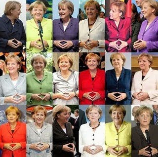 Angela Merkel masonic hand sign[1].jpg